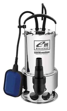 REM POWER potopna črpalka SPR 15502 DR