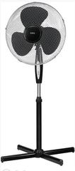 AEG VL 5668 Ventilátor