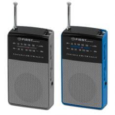 First Austria prijenosni radio 002314-1