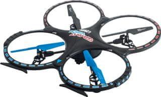 Drony pro děti