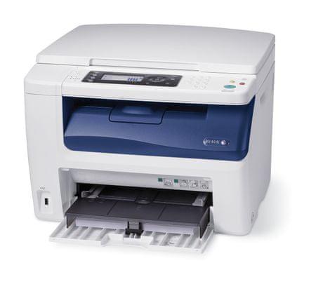 Xerox večfunkcijska naprava WorkCentre 6025bi (6025V_BI)