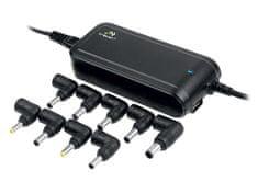 Tracer polnilec za prenosnike PowerCrate 90