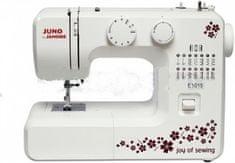 Janome JUNO 1015