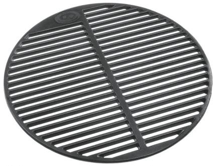 Outdoorchef Öntöttvas grillrács, L