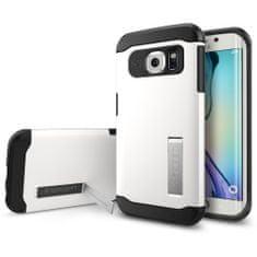 Spigen maska Slim Armor za Samsung Galaxy S6, bijela