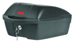 Polisport kovčeg za prtljažnik bicikla Top Box 12l