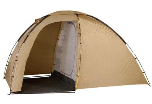 namiot fjord nansen z przedsionkiem