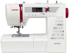 Janome DC 5060