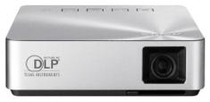 Asus S1 (90LJ0060-B00120)