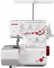 Janome 990 D