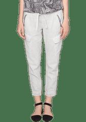 s.Oliver netradiční dámské kalhoty