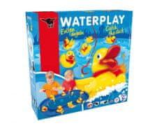 BIG Waterplay Chyť kačičky