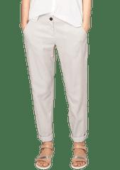 s.Oliver elegatní dámské kalhoty