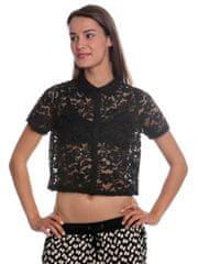 Brave Soul dámská košile Cynthia