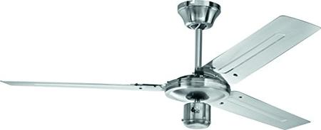 AEG D-VL 5666 Mennyezeti ventillátor