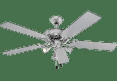 AEG wentylator D-VL 5667