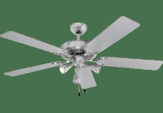 AEG D-VL 5667 Mennyezeti ventillátor