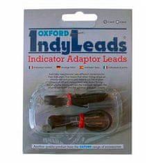 Oxford Indy lead adapter za Hondo 04/05