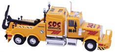 Monti Systém model samochodu SOS Service Western Star