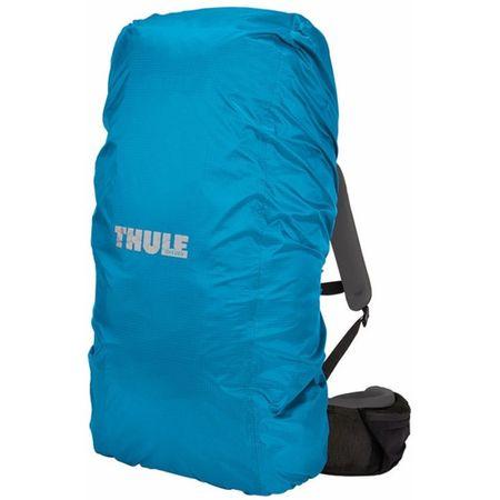 Thule dežna prevleka za nahrbtnik 75-95L, modra