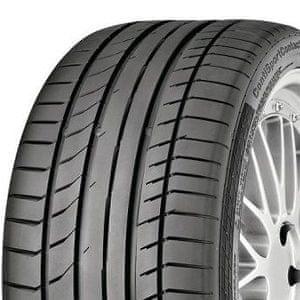 Continental pnevmatika Conti Sport Contact 5 225/45 R17 AO FR 91Y