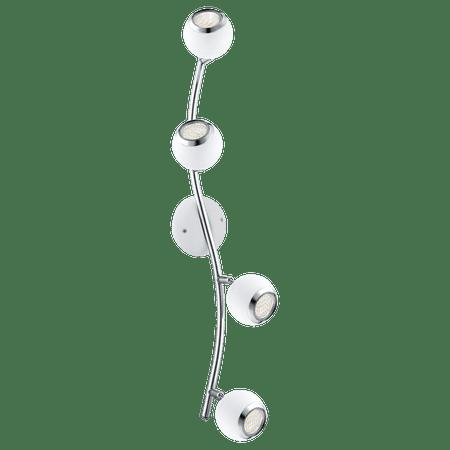 EGLO zidna svjetiljka Bimeda (31004)