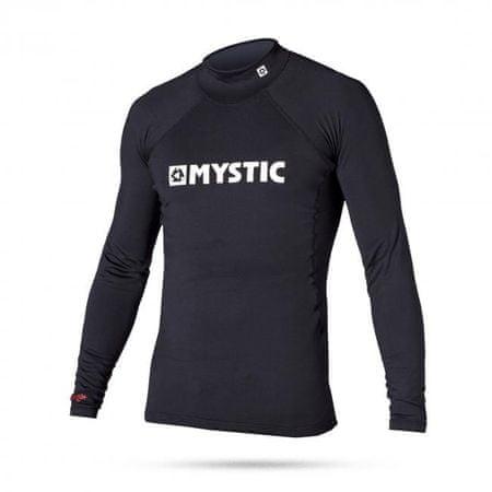 Mystic majica z dolgimi rokavi Lycra Star Rashvest L/S 900, S