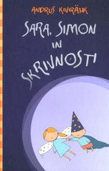 Andrus Kivirähk: Sara, Simon in skrivnosti