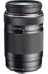 Olympus Objektiv Olympus EZ-M7530-2, 75 - 300 mm