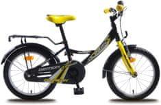 """Olpran Demon 16"""" Gyermek kerékpár"""