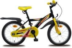 """Olpran Dommy 16"""" Kerékpár"""