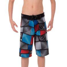 Freegun kopalne hlače SW15/3/FG/FLC/SCA, otroške