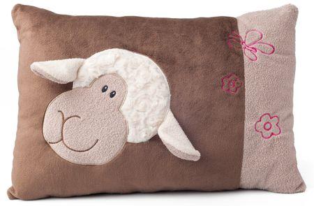Lumpin Poduszka owieczka Olivia