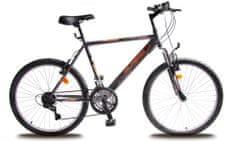 "Olpran Falcon Sus 24"" Kerékpár"