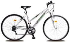 Olpran ženski bicikl Cruez Sus 28