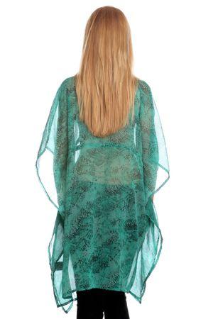 34c9f3aed5 Brave Soul női tunika Congo S zöld - Hasonló termékek | MALL.HU