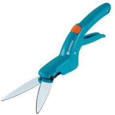 Gardena Classic nůžky na trávu (8730-20)