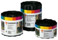 Gardena Ágyáskeret (532)