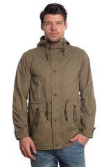944b641c1a Olcsó férfi kabát és dzseki | MALL.HU