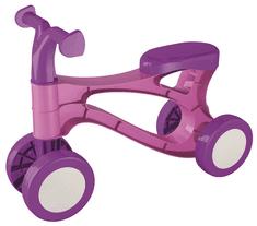 LENA Rolocykl růžový, nový