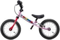 Yedoo rowerek biegowy Yedoo Czterolistna koniczynka
