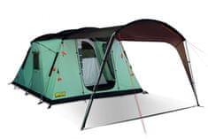 Bertoni šotor Cosmo 6 VIP