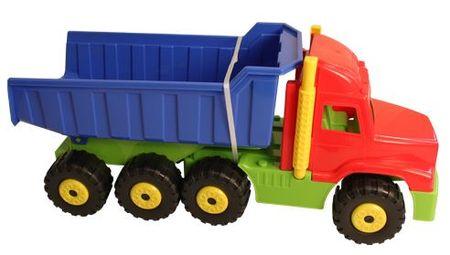 Kamion zgibljiv, 83 cm