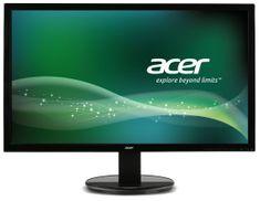 Acer K222HQLbd (UM.WW3EE.001) LED monitor