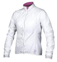 Etape Gloria Női kerékpáros dzseki