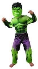 Rubie's Assemble - Hulk Classic