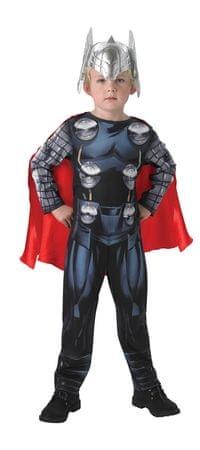 Rubie's Thor Classic jelmez, L