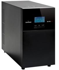 Tecnoware brezprekinitveno napajanje UPS EVO DSP Plus 1.2 MM HE