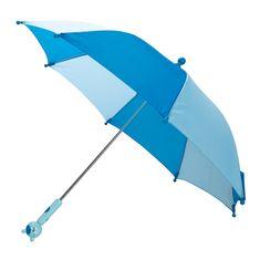 Bino Esernyő Kék