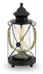 EGLO (49283) BRADFOR Asztali lámpa